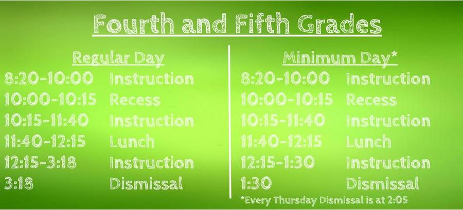 Daily Schedule 4th & Fifth.jpg